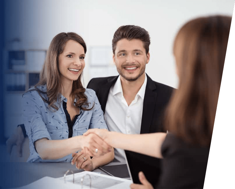 Ideas to Hiring a Family Lawyer - Cominos Family Lawyer