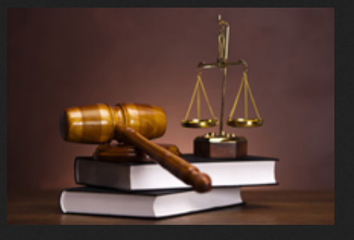 What to Consider While Hiring Family Lawyer - Cominos Family Lawyer