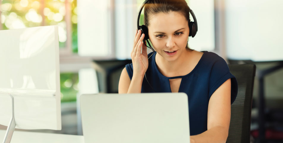 Authorized Interpreter Services For All Your Needs